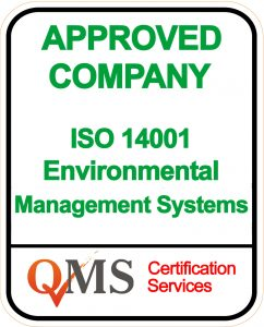 ISO-14001 full colour (2)