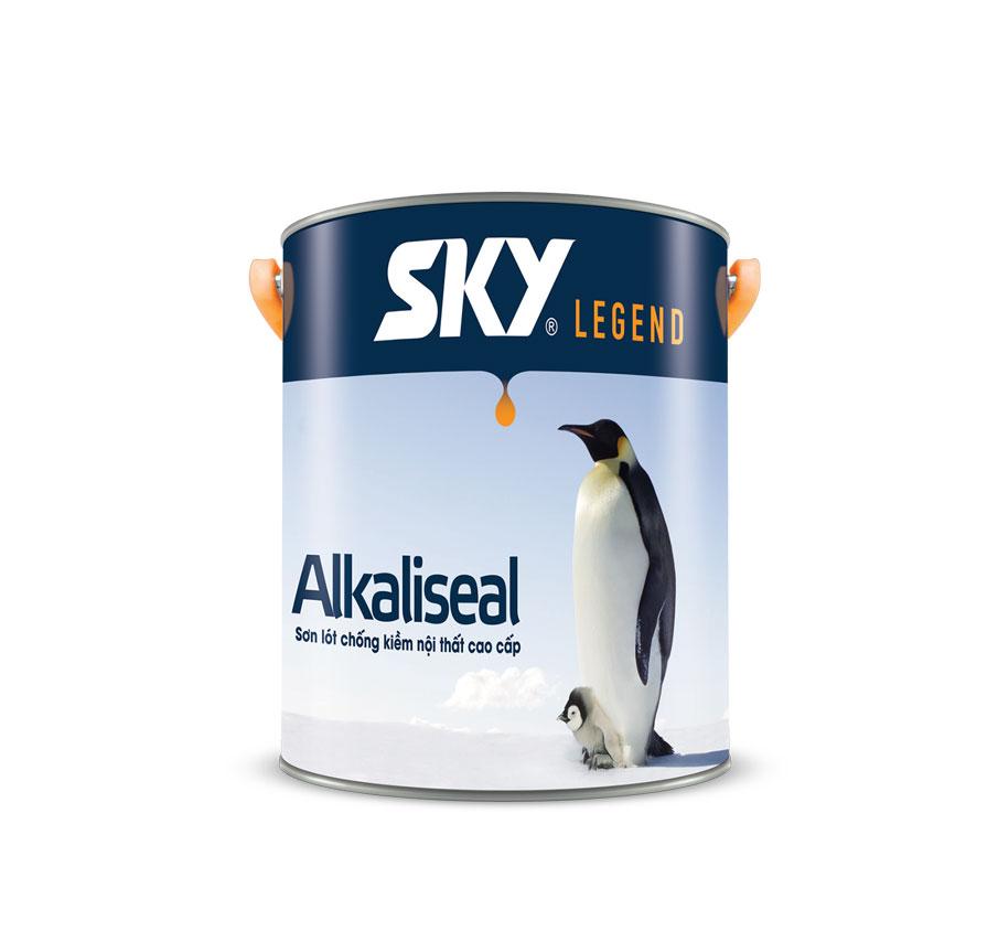 alkaliseal