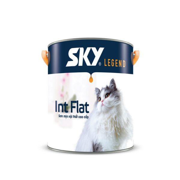 int-flat