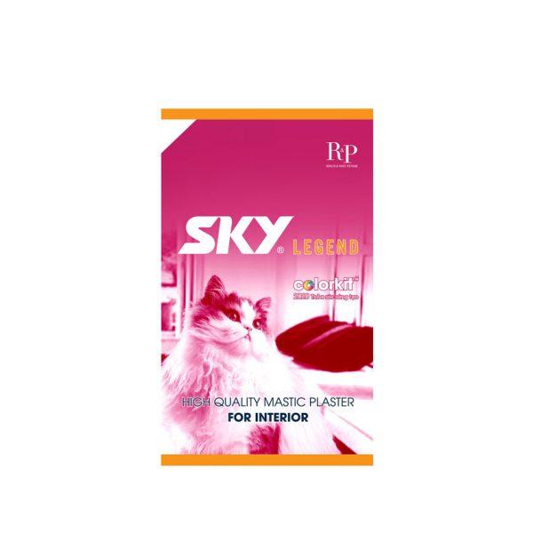 SKY-bottret-1