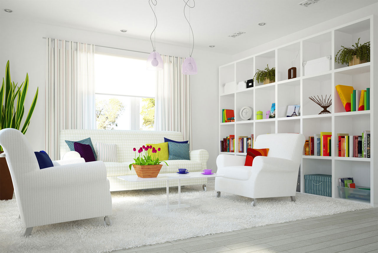 22-white-room-interiors-25-gorgeous-design-ideas