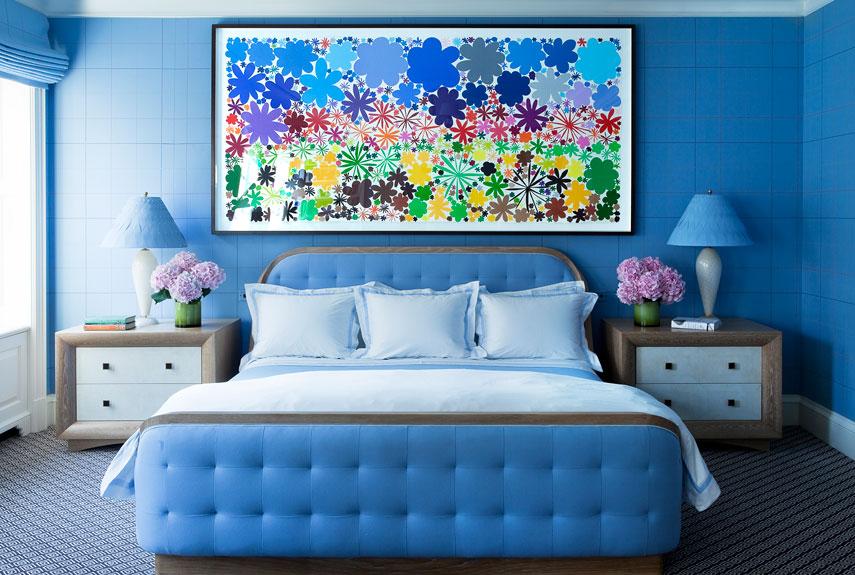 548a61abb28ae_-_rbk-blue-room-decor-0712-2-xln