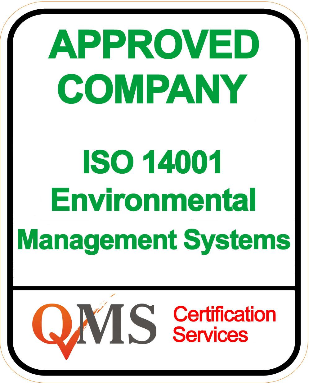 ISO-14001 full colour (2)