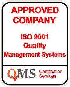 ISO-9001 full colour (2)