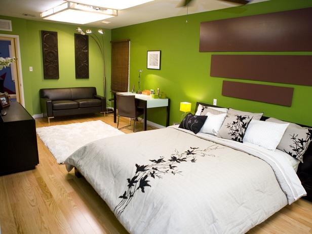 bedroom-green-3