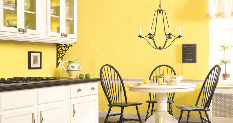 cool-yellow-room-design-inspiration-6